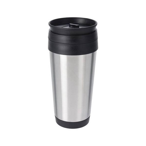 Bilde av Travel mug
